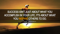 success - quotes-and-icons photo
