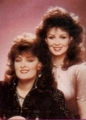 the judds - wynonna-judd photo