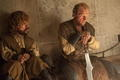 tyrion and jorah - house-lannister photo