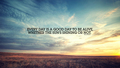 wallpaper3 - quotes-and-icons wallpaper