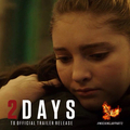 2 Days to go - the-hunger-games photo