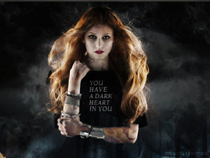 Clary Fary