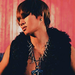 Daesung - daesung icon