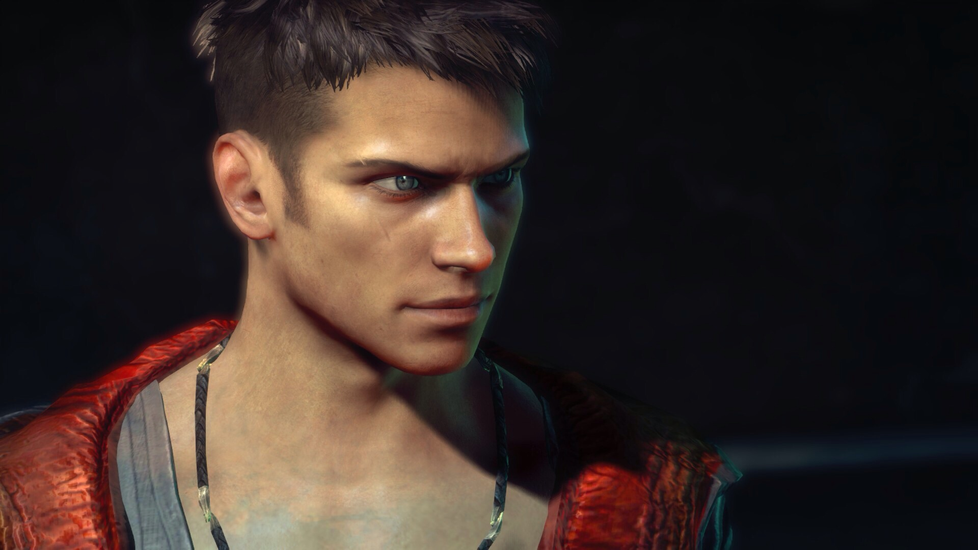 dante dmc 5 enter - photo #5