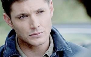 ○ Dean Winchester ○