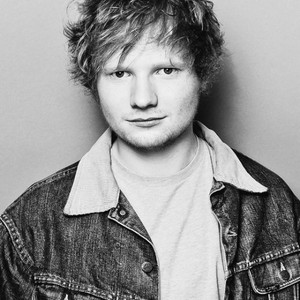 Ed for Devlin's Watchtower