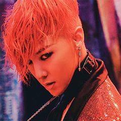 G-Dragon wallpaper probably containing a concert and a guitarist entitled        G-Dragon