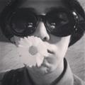 G-Dragon - g-dragon fan art