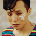 G-Dragon - g-dragon fan art