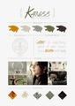 ☆ Katniss Everdeen ☆ - katniss-everdeen fan art