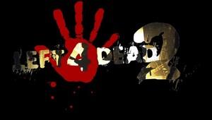 ✖ Left 4 Dead 2 ✖