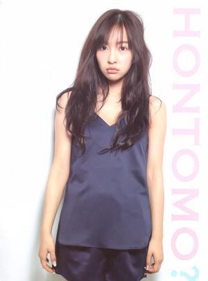 「Luv U」 - Itano Tomomi 10th ANNIVERSARY PHOTO BOOK