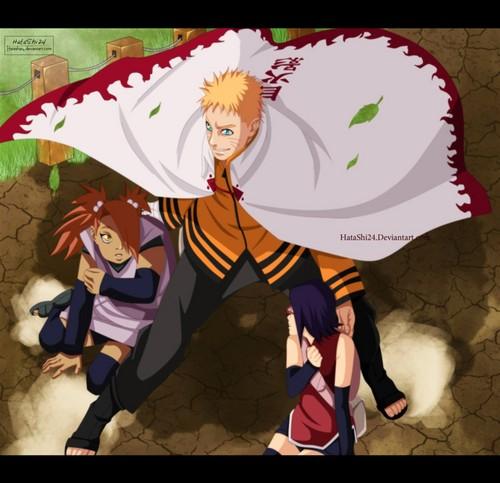 Naruto Shippuuden fond d'écran with animé titled ººNaruto Shippudenºº