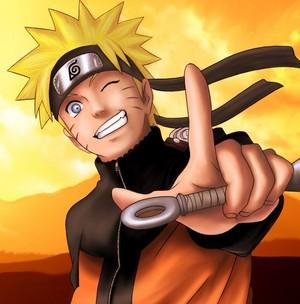 """""""Naruto U""""!!!!!!!!"""