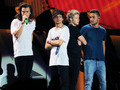 OTRA Tour - vancouver - one-direction photo