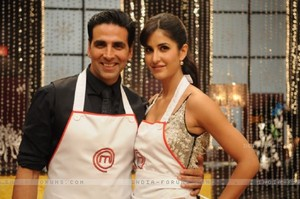 -katrina-kaif-at-masterchef-set-for-grand-finale.