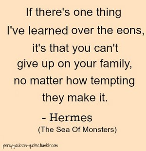 .. no matter how tempting