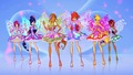 ... - the-winx-club photo