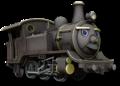きかんしゃ やえもん - thomas-the-tank-engine photo