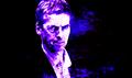 Twelfth Doctor - the-twelfth-doctor fan art