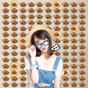 150628 IU for Mexicana Chicken