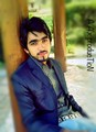 Aahil Aamir - emo-boys photo