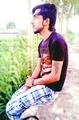 Aahil Aamir - emo-boys wallpaper