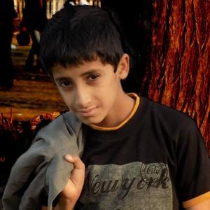 Abdullah Rajput