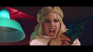 Addicted To আপনি {Music Video}