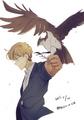 Amazing Conan fanarts - detective-conan fan art