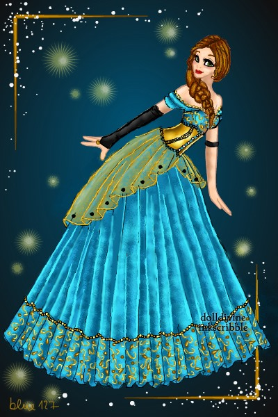 Doll Divine Com Images Amazing Doll Divine Creations Wallpaper And Background Photos