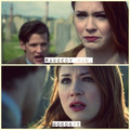 Amelia's last farewell - amy-pond fan art
