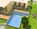 An awesome house - the-sims-3 photo
