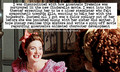 Anastasia Tremaine in the live-action remake - disney-princess photo