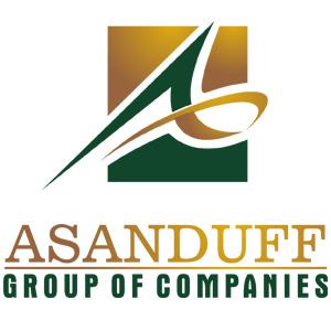 Asanduff Group of Company