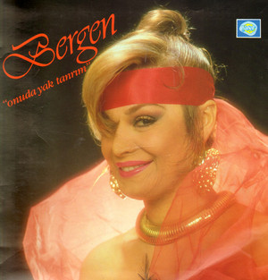 Belgin Sarılmışer -Bergen ( 1959- 1989)