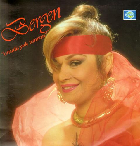 मशहूर हस्तियों जो जवान मारे गए वॉलपेपर called Belgin Sarılmışer -Bergen ( 1959- 1989)