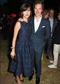 Ben and Sophie ♥ - benedict-cumberbatch photo