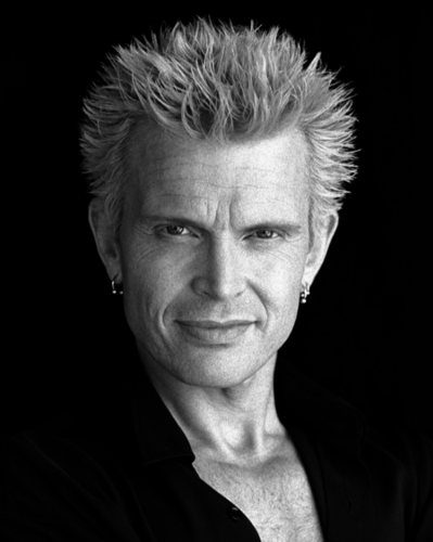 Parecidos Razonables - Página 27 Billy-Idol-billy-idol-38614505-399-500