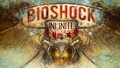 Bioshock Infinite  - video-games photo
