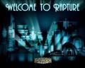 Bioshock  - video-games photo
