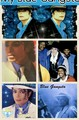 Blue Gangsta - michael-jackson photo