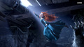pixar - Brave wallpaper