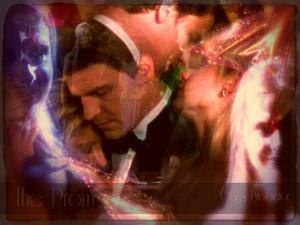 Buffy/Angel দেওয়ালপত্র