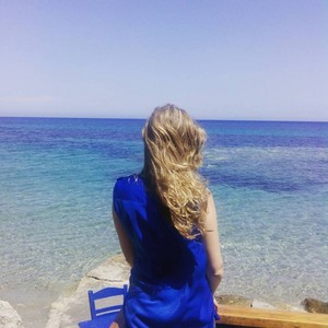 Can I go back to Zakynthos please?