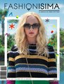 Candice for Fashionisima Magazine - candice-accola photo