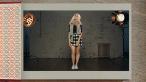 Caravan Of 愛 {Music Video}
