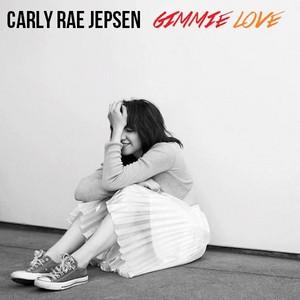 Carly Rae Jepsen - Gimmie amor