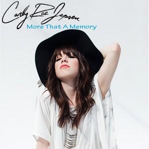 Carly Rae Jepsen - mais Than A Memory