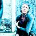 Carol Peletier - the-walking-dead-carol-peletier icon